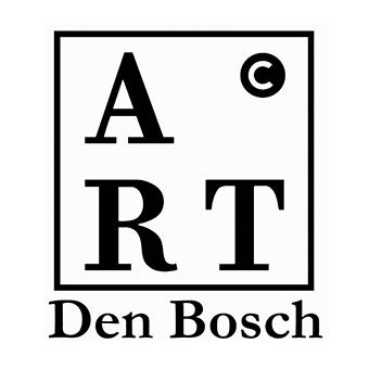 ART Den Bosch